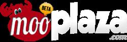 Logo MooPlaza