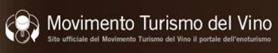 Logo Movimento Turismo del Vino