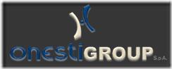 Logo ONESTIGROUP