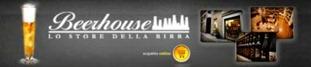 Logo beerhouse