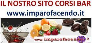 Corsi Bar