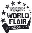 Logo Roadhouse  londra
