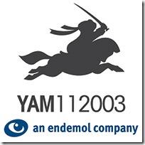 Logo_Yam_Endemol_grigio