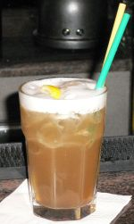 Long Island Ice Tea.jpg