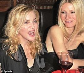 Madonna Battistella vino VITAE.