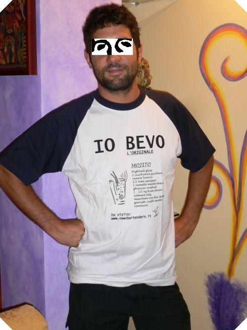 Maglietta mojito Modelli 0021.jpg