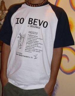 Maglietta mojito Modelli 0052.jpg