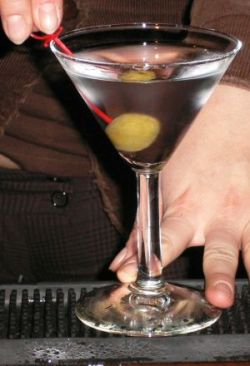 Martini Dry Cocktail11.jpg