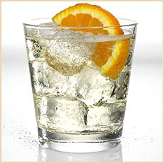 Martini Spritz Bianco.jpg