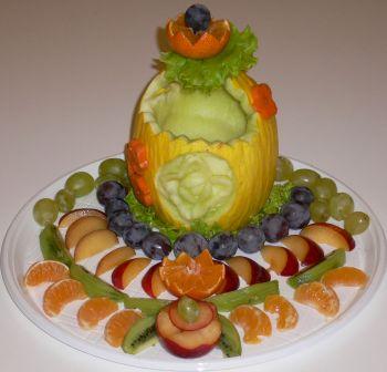 Melone con Macedonia.jpg