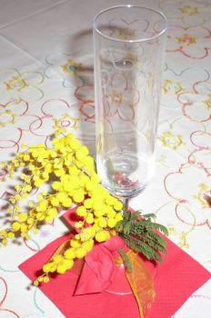 Mimosa festa donna 003.jpg