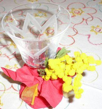 Mimosa festa donna 004.jpg