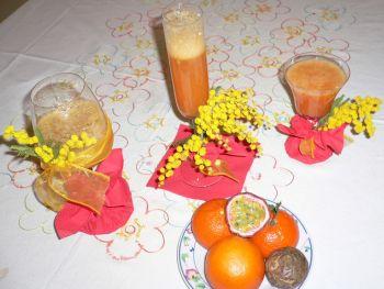 Mimosa festa donna 010.jpg