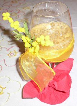 Mimosa festa donna 011.jpg