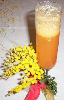 Mimosa festa donna 012.jpg