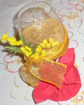 Mimosa festa donna 017.jpg