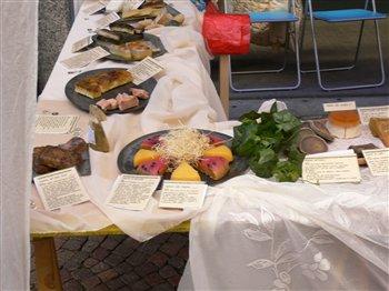 Morbegno in cantina 09-10-06 004.jpg