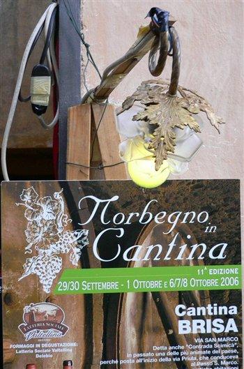 Morbegno in cantina 09-10-06 044.jpg