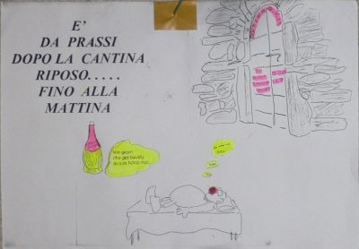Morbegno in cantina 09-10-06 047.jpg