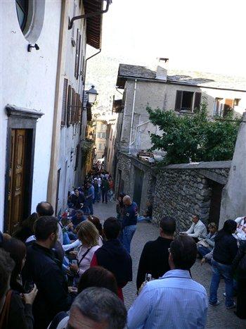 Morbegno in cantina 09-10-06 050.jpg
