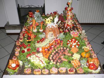Natale 2007 2.jpg