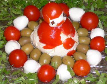 Natale 2007 5.jpg