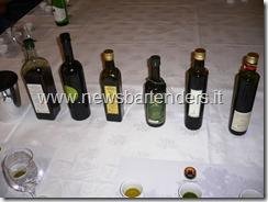 Olio Oliva Degustazione2