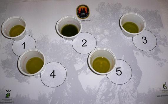 olio-oliva-degustazione3
