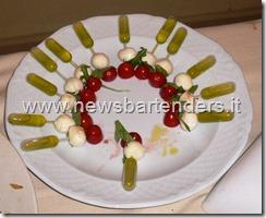 Olio Oliva Degustazione5
