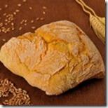 Pane grano-duro