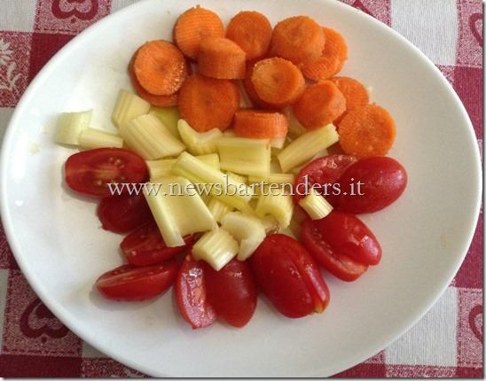 Piatto insalata senza insalata 001