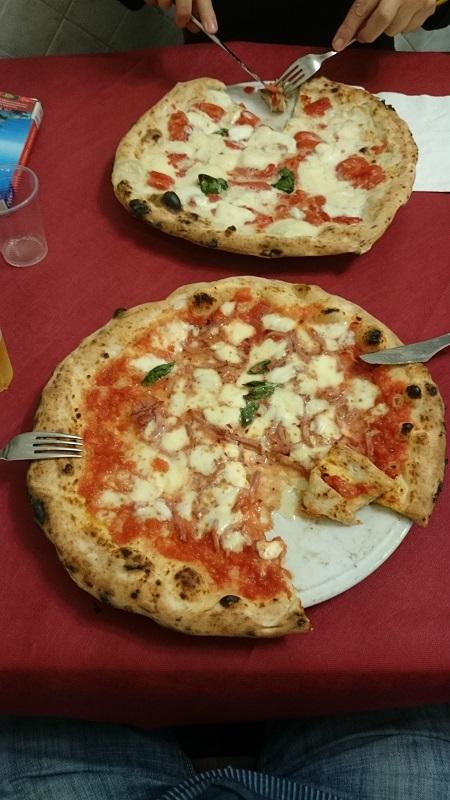 pizza-margherita-a-napoli