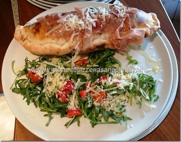 Pizza TronchettoR 1