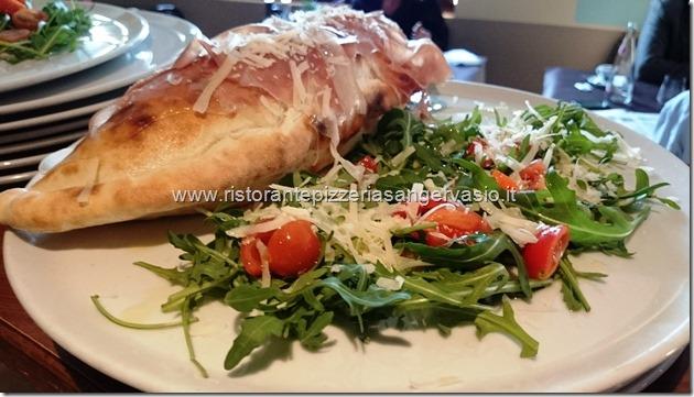 Pizza TronchettoR 2