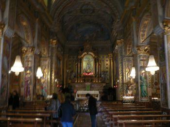 Pizzighettone chiesa di S- Pietro interno.jpg