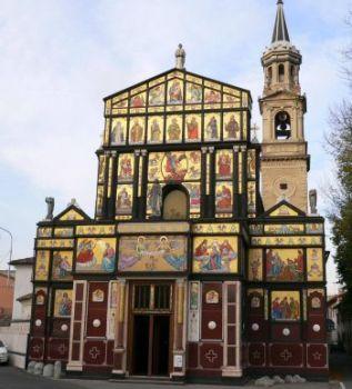 Pizzighettone chiesa di S- Pietro.jpg