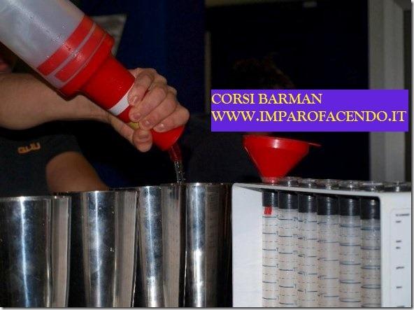 Pouring Juice pour-mor
