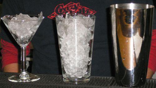 Preparazione x Drinks in Coppetta.jpg