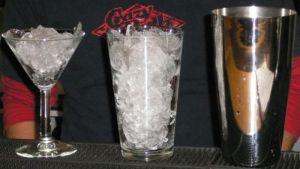 Preparazione x Drinks in Coppetta14.jpg