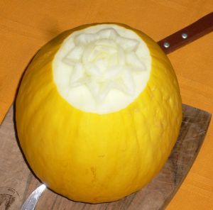 Presepe in Melone 003.jpg