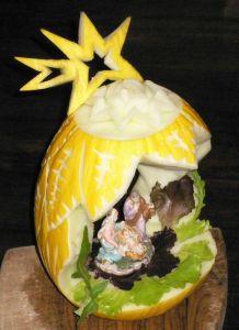 Presepe in Melone 013.jpg