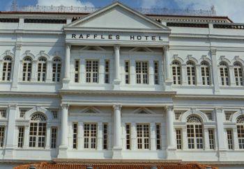 Raffles Hotel Singapore Old.jpg