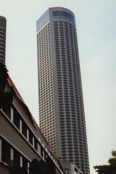 Raffles Hotel Singapore032.jpg