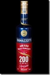Ramazzotti_200_anni (2)