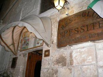 Ristor Spessite Ostuni (Salento).jpg