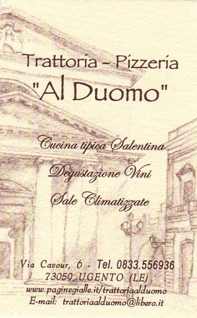Ristorante Ugento001.jpg