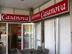 Ristorante Casanova6