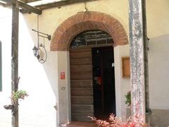 Ristorante Corte Bondeno, Sabbioneta (MN)9