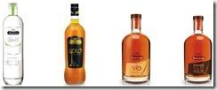 Rum Damoiseau Guadalupa1