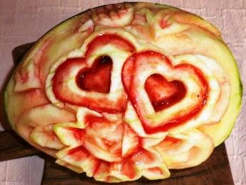 San Valentino Melone 2.JPG